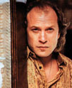Ted Levine playing 'Buffalo Bill' in 'Silence of the Lambs'